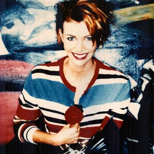 Avatar for Cathy Dennis