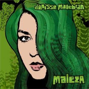 Maleza