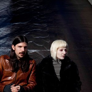Avatar for Seth Avett & Jessica Lea Mayfield