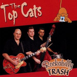 Rockabilly Trash
