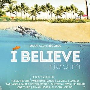 I Believe Riddim