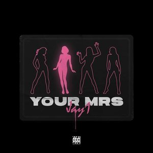 Your Mrs