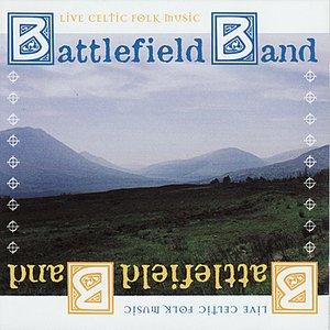 Live Celtic Folk Music