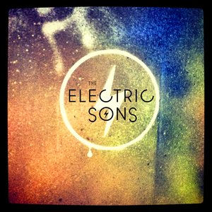 The Electric Sons E.P.