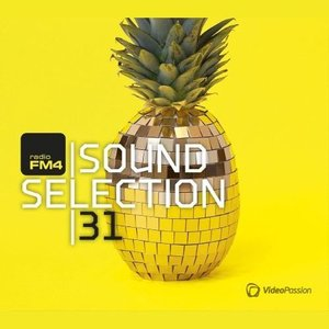 FM4 Soundselection Vol.31