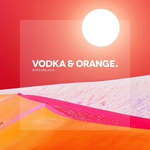 Vodka & Orange EP