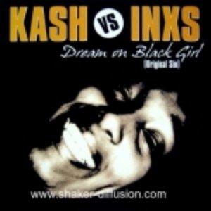 Avatar für Kash vs. INXS