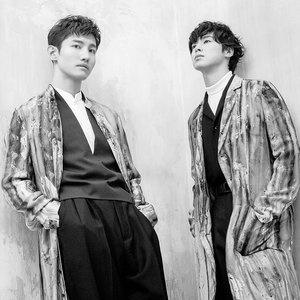 Avatar for 東方神起