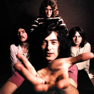 Avatar de Led Zeppelin