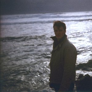 Avatar for Mount Eerie