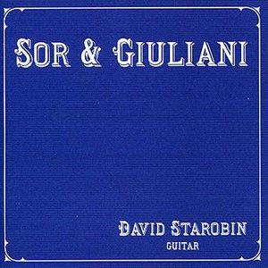 Sor & Giuliani