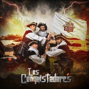 Los Conquistadores 25 Aniversario