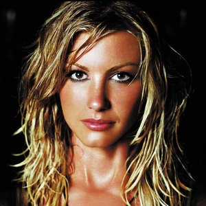 Avatar for Faith Hill