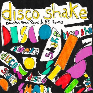 Disco Shake