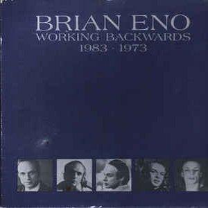 Working Backwards: 1983-1973
