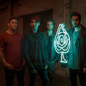 Avatar für All Time Low