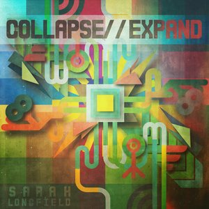 Collapse // Expand
