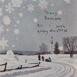 All I Wish Every Christmas