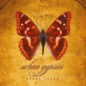 Gypsy Fever