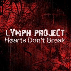 Hearts Don't Break