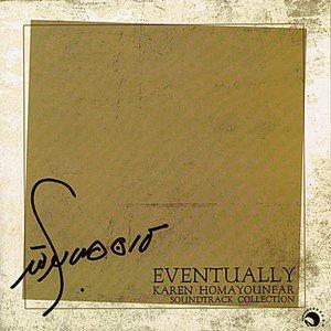 Eventually(Saranjam)-Iranian Soundtrack Collection