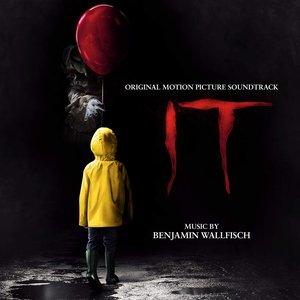 IT (Original Motion Picture Soundtrack)