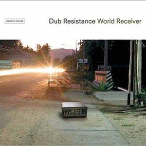Avatar for Dub Resistance