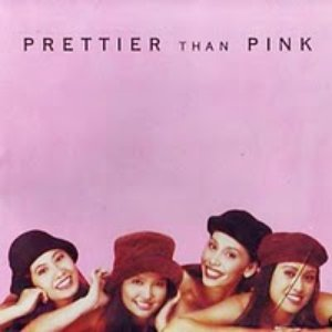 Avatar for Prettier than Pink