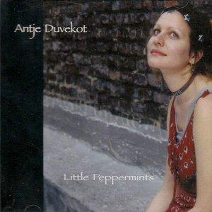 Little Peppermints