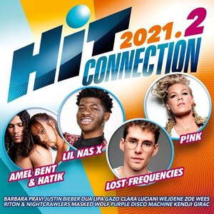Hit Connection 2021.2
