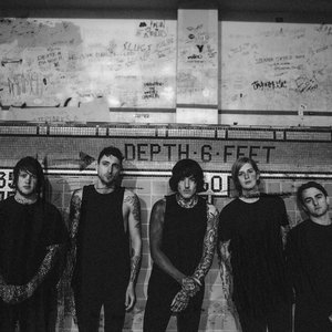 Image for 'Bring Me the Horizon'