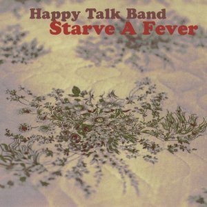 Starve A Fever