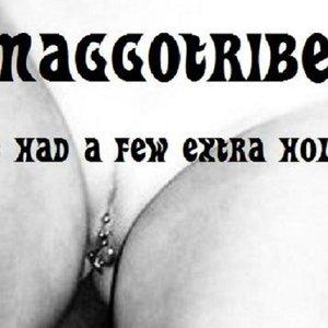 Avatar for MAGGOTRIBE