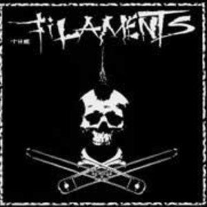 Skull & Trombones