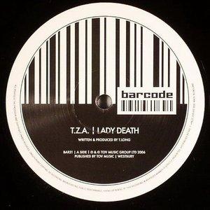 Lady Death / Suck It Up