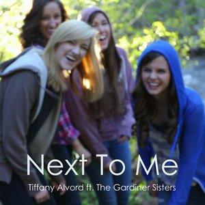 Avatar for Tiffany Alvord & The Gardiner Sisters