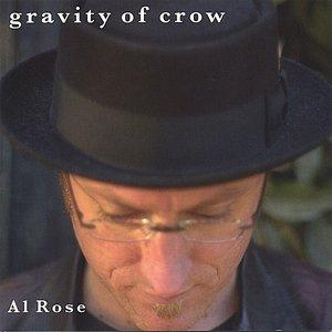 Gravity of Crow