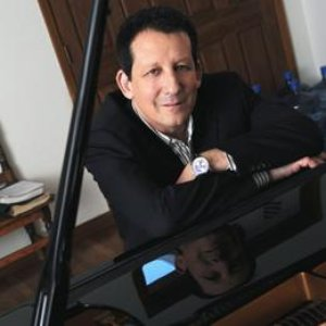 Avatar for Jeff Lorber