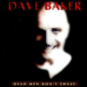Аватар для Dave Baker