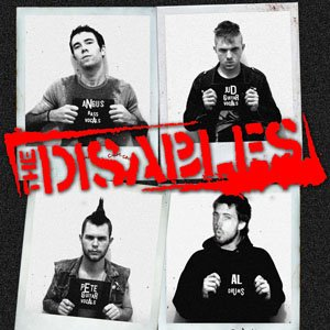 Avatar for The Disables