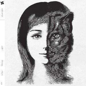 Feline EP - Remixes