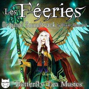 Feeries 2010 - Soundtrack