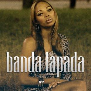 Avatar for Banda Lapada
