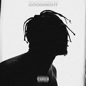 Goodnight - Single