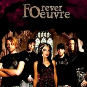 Forever Oeuvre