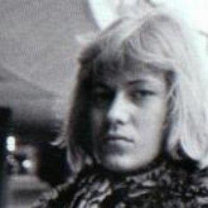 Eva Blondin