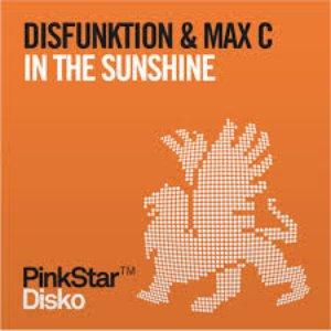 Avatar di Disfunktion & Max'C