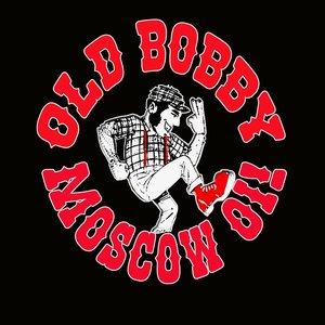 Avatar for Old Bobby