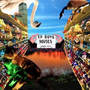 Ed Buys Houses