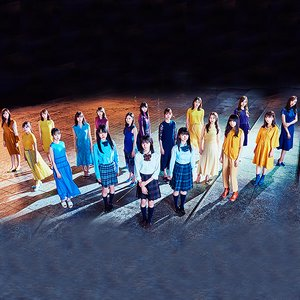 Avatar for 乃木坂46
